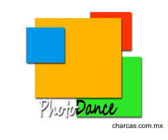 PhotoDance Studio